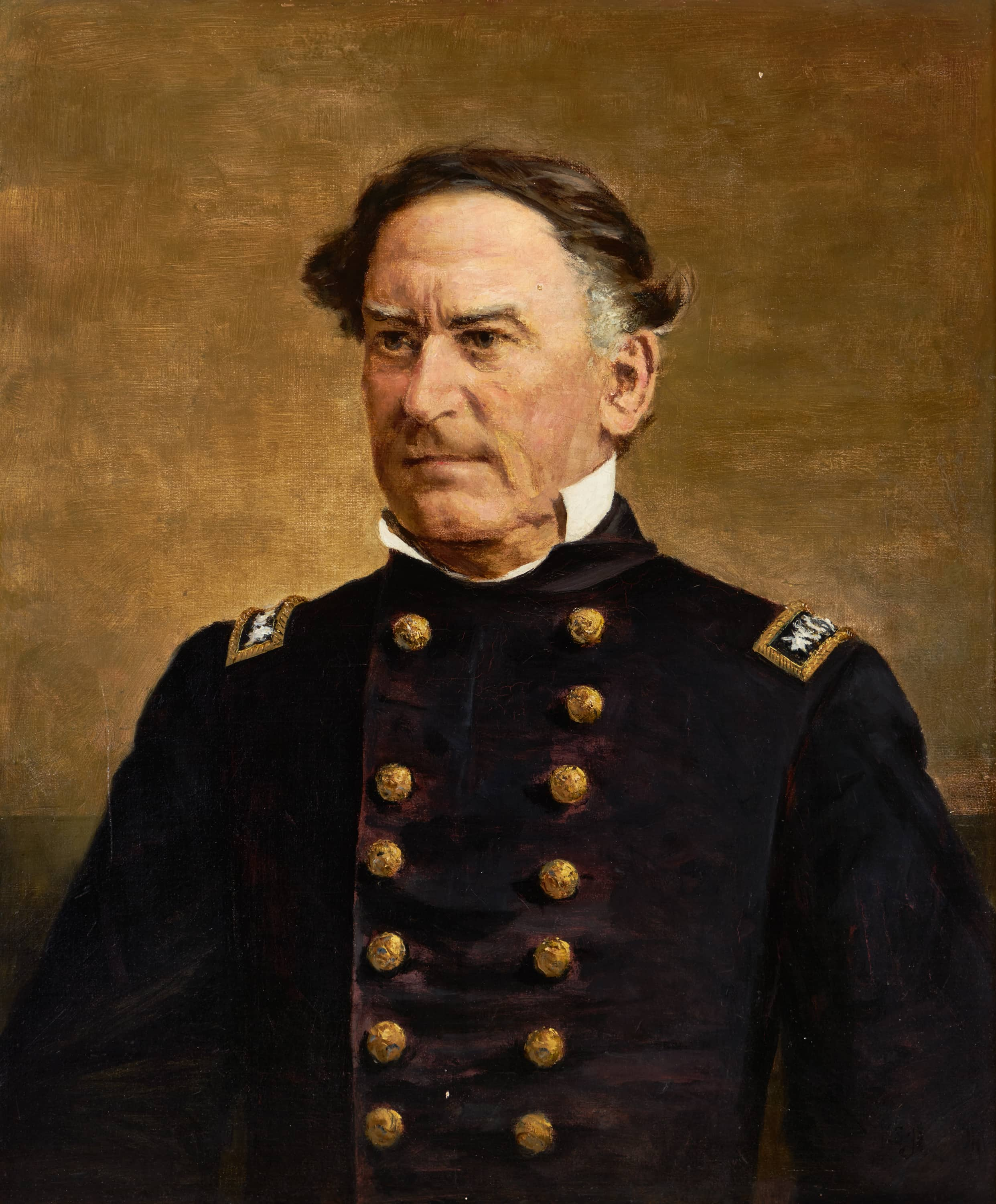 6 Generals Who Fought Against their Home State in the