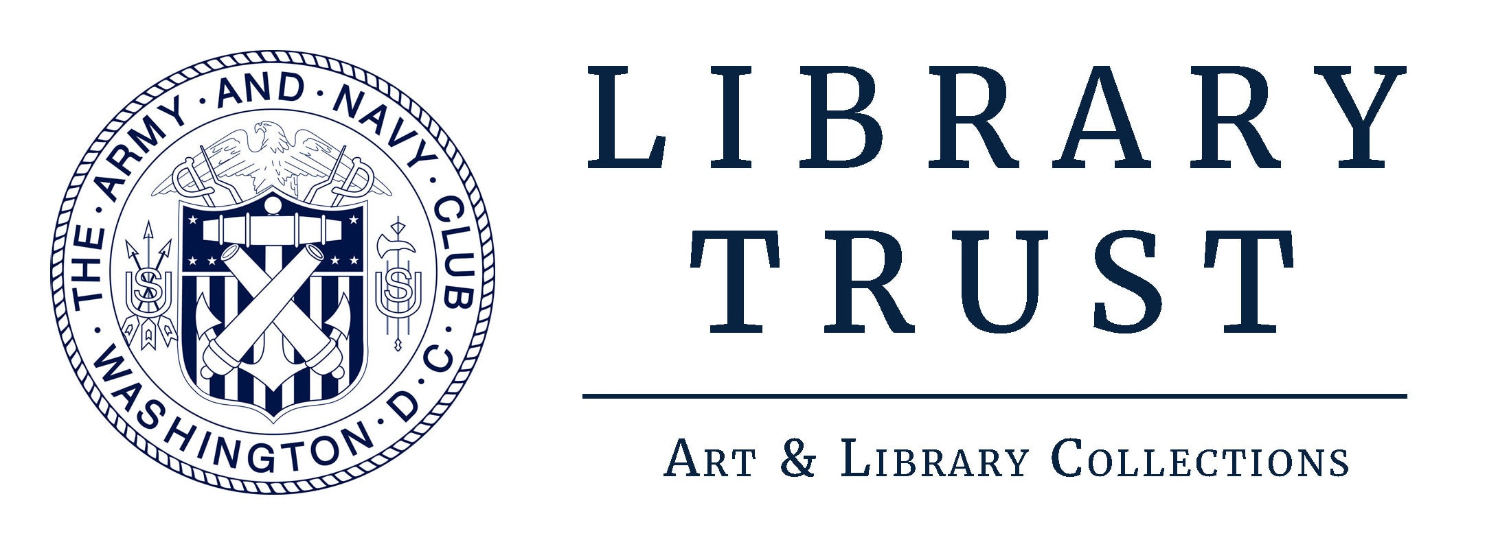 Library Trust Fund