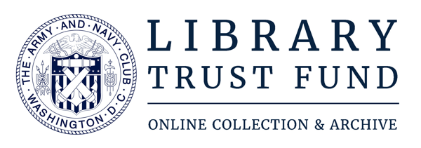 Library Trust Fund: Online Collection and Archive